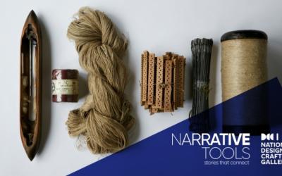 Narrative Tools